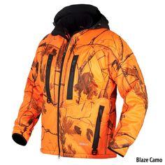 Image result for blaze orange jacket camo Hunting Jackets 765824133005