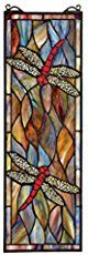 In this tutorial, you'll find simple stained glass for beginners to try. In the process, you may even find a new, lifetime hobby.
