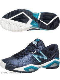 09a2834da771 7 Best Asics GEL-Resolution Tennis Shoes images