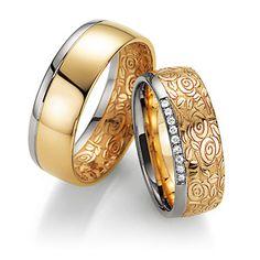 Luxury Jewelry www.majordor.com