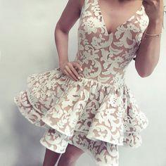 short homecoming dress,homecoming dresses,2017 homecoming dress,dress,dresses