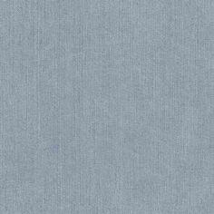 Denim  Blue wallpaper by Arthouse