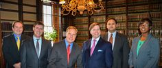 New Orleans Mesothelioma Attorney | Louisiana Asbestos Lawyer | Baton Rouge Lung Cancer Lawyer