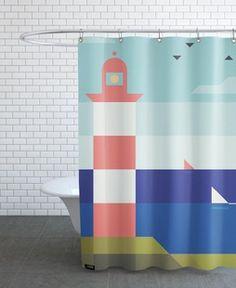 Designer Duschvorhänge welt karte duschvorhang duschvorhang bemalte olaholaholababy