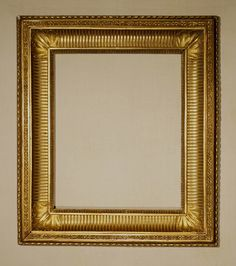 Home the great frame up pennsylvania french late 18th cen solutioingenieria Images