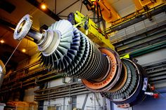 Post with 4013 views. Electronic Engineering, Mechanical Engineering, Electrical Engineering, Steam Turbine, Turbine Engine, Aircraft Engine, O Gas, Jet Engine, General Electric