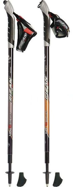 Reebok hockey pants, Reebok Män Running Skor Grey Carbon