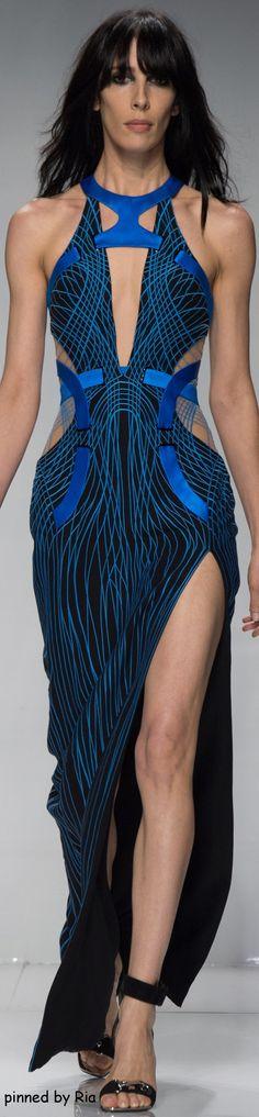 #Farbbberatung #Stilberatung #Farbenreich mit www.farben-reich.com Atelier Versace