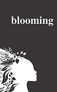 Amazon.com: Healing Words: A Poetry Collection For Broken Hearts (9798603975160): Vasiliu, Alexandra: Books