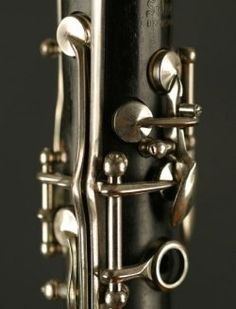 image credit Texas Tech University    Clarinet 101 explains all the things you need to know about getting started with the Clarinet.    I began playing the Clarinet at school. I love its mellow tones. Playing the higher register is quite tricky. My first tune from memory was from Peter and the Wolf, and as a party piece I ham through Glenn Miller's American Patrol.    The clarinet is a versatile woodwind instrument with a mellow tone that is used from classical to jazz.    Maybe you are looking for clarinet music, perhaps you want to know how clarinets are made and which are the best clarinet makes. You might want to hear popular clarinet pieces. I hope this lens will help you learn more about the clarinet.