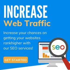 There is a variety of SEO Services that offer solutions for a ranking issue, and deficiencies. Our SEO audits identify opportunities and issues; we examine technical, on-page and off-page elements and your competition, delivering SEO answers for your online success. We analyze your website's structure, internal architecture and other key elements that are weighted within the search engine algorithms to provide recommendations for improved relevancy and alignment in targeting your keywords… Seo Services, Search Engine, Get Started, Competition, Success, Key, Website, Architecture, Arquitetura