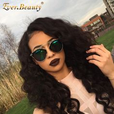 Pre Plucked 360 Lace Frontal with Lace Wig Cap Peruvian Loose Wave 360 Lace Frontal Closure with Baby Hair 360 Lace Virgin Hair