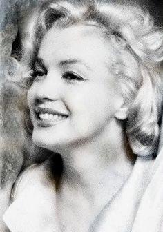 Marylin Monroe, Marilyn Monroe Photos, Hollywood Glamour, Hollywood Stars, Old Hollywood, Actrices Hollywood, Norma Jeane, Brigitte Bardot, Up Girl