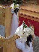 Flowers by Mary Lynne  Delta, B.C. Canada  www.flowersbymarylynne.ca   Please mention that you found them thru Jevel Wedding Planning's Pinterest  Account.  Keywords: #weddingflowers #canadianflorists #jevelweddingplanning Follow Us: www.jevelweddingplanning.com  www.facebook.com/jevelweddingplanning/