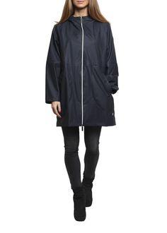 Raincoats For Women Polka Dots Key: 8950066025 Navy Raincoat, French Brands, Raincoats For Women, Shop Now, Rain Jacket, J Crew, Windbreaker, Aberdeen, Stylish