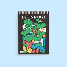 피피!!PP!! 플레이 포스터!!로 놀자!! :: 텀블벅 Simple Illustration, Illustration Sketches, Collage Artists, Cartoon Styles, Drawing Reference, Illustrators, Print Design, Character Design, Doodles