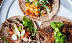 image for 52% Off Brunch Entrees and Bottomless Margaritas at Taco Joint
