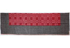 Tappeto, sardinian carpet