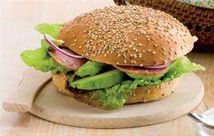 sandwichboller