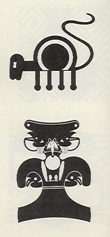 Simbolos - Antonio Grass