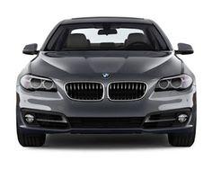 PcPOwersTechnology: Η BMW κλείδωσε επίδοξο κλέφτη μέσα στο αυτοκίνητο