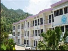Bageshwar Hotels – Budget Hotels, Best Hotels, Cheap Hotels and more