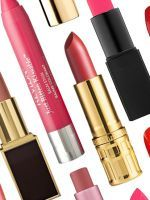 """10 Lipsticks That Have Legit Cult Status #refinery29  http://www.refinery29.com/63010#slide-9  The Makeup Artist: Roxy Past Clients Include: Leighton Meester, Shailene Woodley, Krysten Ritter All-Time Favorite Lipstick:  Chanel Rouge Allure Velvet in L'Eclatante """"This lipstick wins my heart over with its hydrating soft matte finish that wea..."""
