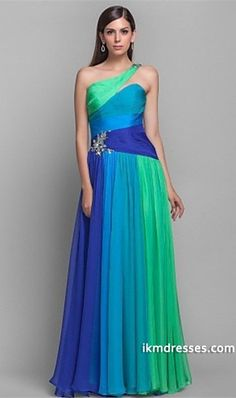 http://www.ikmdresses.com/New-Style-Prom-Gown-Colorful-One-Shoulder-Beaded-Floor-Length-p84685