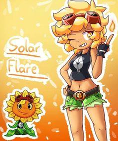 Furry Meme, Comic Art Girls, Best Comic Books, Childhood Games, Zombie 2, Fnaf, Cartoon Characters, Bowser, Character Art