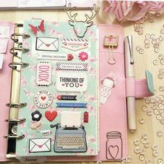Planner Ideas & Accessories ❤ hello my memetacular friends! y'all are some of my favourite people ever, and i was wondering if you could (please) comment things i can write on my binder/notebook! tysm i love you ALL - jelly xx Cute Planner, Planner Layout, Happy Planner, Washi Tape, Target Dollar Spot, Cute School Supplies, Planner Organization, Smash Book, Planner Stickers