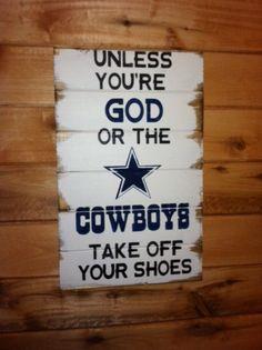 #dallas #cowboys #DC4L