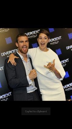 Sheo's the cutest