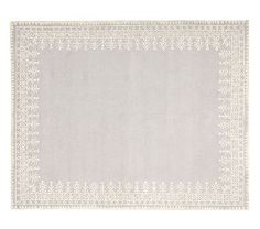 Find baby girl nursery ideas and more at Pottery Barn Kids. Prepare for your baby girl and shop our baby girl room inspiration. Baby Room Rugs, Rugs In Living Room, Bedroom Rugs, Girls Rugs, Border Rugs, Oval Rugs, Braided Rugs, Pottery Barn Kids, Wool Area Rugs