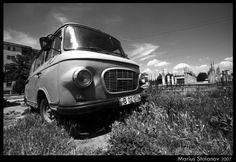 mariusstoianov.wordpress.com Romania, Wordpress, Vehicles, Car, Automobile, Autos, Cars, Vehicle, Tools