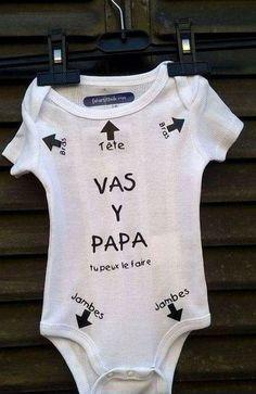 S.O.S - Papa en détresse https://www.15heures.com/photos/p/47799/