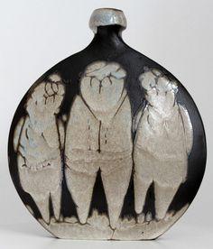 KUCH Keramik