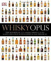 Whisky Opus (Dk)