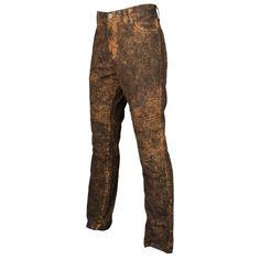 Southpole Colored Acid Biker Denim Jeans - Men's Harriet Tubman, Denim Jeans Men, Biker, Sweatpants, Clothes, Color, Fashion, Outfits, Moda