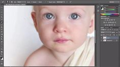 Edit Tutorial by Jessica Drew. Heres a little video on how I edited some images of my daughter. http://www.jessicadrewphotoblog.com/video-tutorial-high-key-photo/