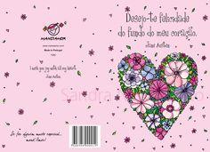 Beijos de Algodão: Muitas felicidades!