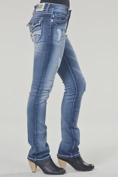 Jeans Alter Ego $66  Women's – AE1001JI