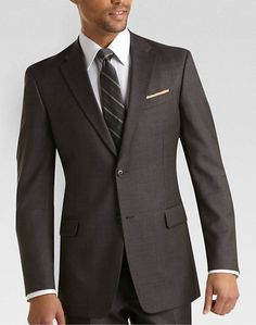 Men in my life on pinterest slim fit suits joseph abboud and men s
