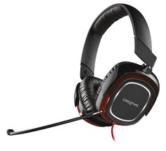 Product_Draco2-HS880_Headset.jpg (2362×2146)