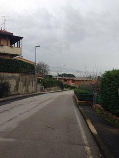 """@Chiara Ferretti : """"Sotto la pioggia proprio non ce la fo #scattidicorsa http://rnkpr.com/a4yf5sl """""""