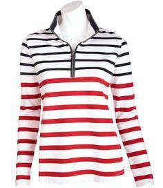 #Sweatshirt für Damen mit edlen Details Damen Sweatshirts, Dress Up, Athletic, Skirts, Jackets, Watches, Clothes, Fashion, Stuff Stuff