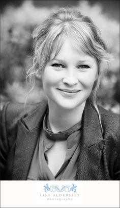 Joanna Page, actress (Gavin and Stacey) British Actresses, Actors & Actresses, Louise Page, Joanna Page, Gavin And Stacey, Actor James, Beautiful People, Beautiful Women, Famous Women