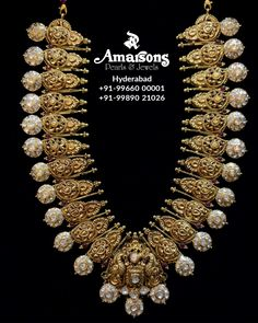 😍 916 Hallmark Gold Bottu Mala Embedded with Polki from Amarsons Pearls and Jewels ❤️ @amarsonsjewellery⠀⠀⠀⠀⠀⠀⠀⠀⠀⠀⠀⠀⠀⠀⠀⠀⠀⠀⠀⠀⠀⠀⠀⠀⠀⠀⠀⠀⠀⠀⠀⠀⠀⠀⠀⠀.⠀⠀⠀⠀⠀⠀⠀⠀⠀⠀⠀⠀⠀ Comment below 👇 to know price⠀⠀⠀⠀⠀⠀⠀⠀⠀⠀⠀⠀⠀⠀⠀⠀⠀⠀⠀⠀⠀⠀⠀.⠀⠀⠀⠀⠀⠀⠀⠀⠀⠀⠀⠀⠀⠀⠀⠀⠀⠀ Follow 👉: @amarsonsjewellery⠀⠀⠀⠀⠀⠀⠀⠀⠀⠀⠀⠀⠀⠀⠀⠀⠀⠀⠀⠀⠀⠀⠀⠀⠀⠀⠀⠀⠀⠀⠀⠀⠀⠀⠀⠀⠀⠀⠀⠀⠀⠀⠀⠀⠀⠀⠀⠀⠀⠀⠀⠀⠀⠀⠀⠀⠀⠀⠀⠀⠀⠀⠀⠀⠀⠀⠀⠀⠀⠀⠀⠀⠀⠀⠀⠀⠀⠀⠀ For More Info DM @amarsonsjewellery OR 📲Whatsapp on : +91-9966000001 +91-9989021026.⠀⠀⠀⠀⠀⠀⠀⠀⠀⠀⠀⠀⠀⠀⠀.⠀⠀⠀⠀⠀⠀⠀⠀⠀⠀⠀⠀⠀⠀⠀⠀⠀⠀⠀⠀⠀⠀⠀⠀⠀⠀⠀⠀⠀ ✈️ Door step Delivery… Gold Temple Jewellery, Bead Jewellery, Diamond Jewelry, Gold Jewelry, Jewelery, South Indian Jewellery, Indian Jewellery Design, Indian Jewelry, Jewelry Design