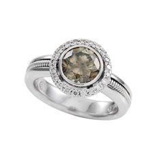 Chasing Light Ring   JewelStreet US Light Ring, Chasing Lights, Jewelry Branding, Geometric Shapes, Highlight, Pendants, Jewels, Engagement Rings, Creative