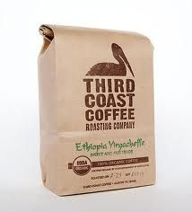 Third cost coffee bags in kraft paper bags in brown color. #coffee #pouches #coffee #packaging #bags.for more information visit us at www.coffeebags.co.za