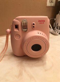Instax Mini 8 Camera, Fujifilm Instax Mini, Polaroid, Xmas, Christmas, Navidad, Noel, Natal, Polaroid Camera
